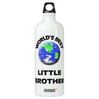 World's Best Little Brother SIGG Traveler 1.0L Water Bottle