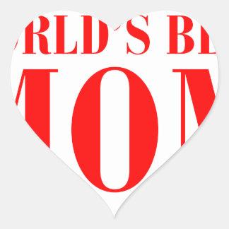 worlds-best-mom-bod-red.png heart sticker