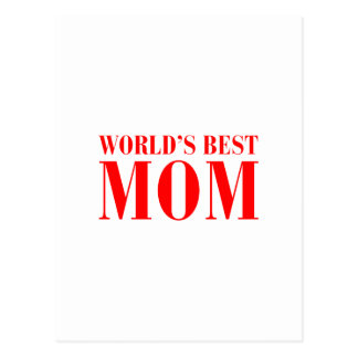 worlds-best-mom-bod-red.png postcard