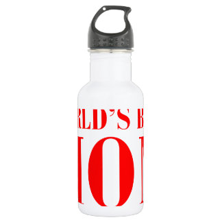 worlds-best-mom-bod-red.png water bottle