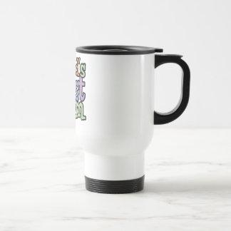 Worlds Best Mom T-Shirts & Gifts Coffee Mugs