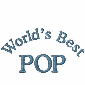 World's Best Pop