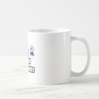 World's Best Radiologic Technologist Coffee Mugs