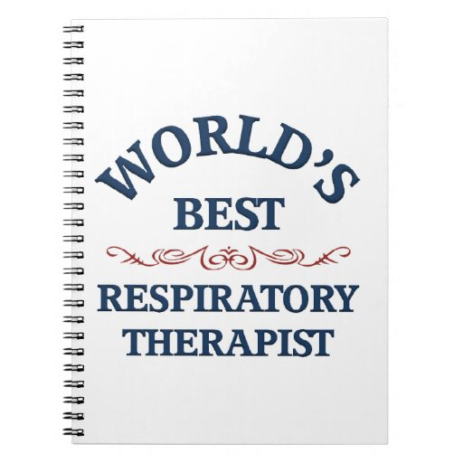respiratory therapy coloring pages - photo#29