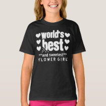 World's Best SISTER and FRIEND Grunge Letters  2 T-Shirt