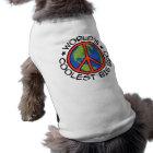 World's Coolest Big Brother Shirt