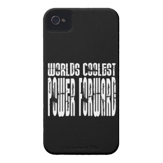 Worlds Coolest Power Forward iPhone 4 Cases