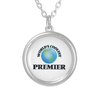 World's coolest Premier Jewelry