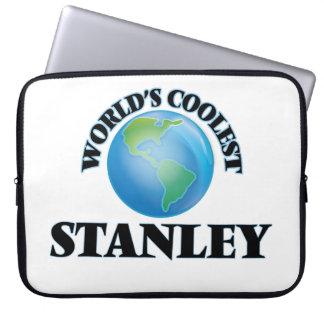 World's Coolest Stanley Computer Sleeve