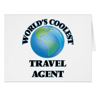 Travel Agent,Accommodation,Adventure Travel,Travel Advisor,Travel & Leisure