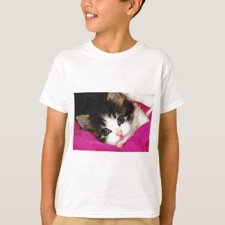 Worlds Cutest Kitten T-Shirt