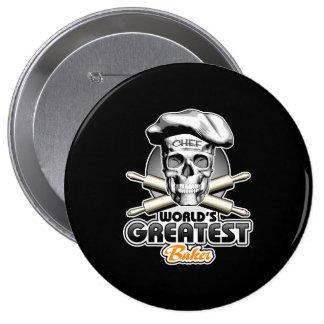 World's Greatest Baker v5 Button