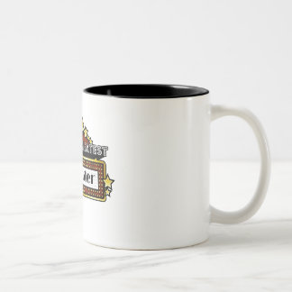 World's Greatest Barrister Mugs