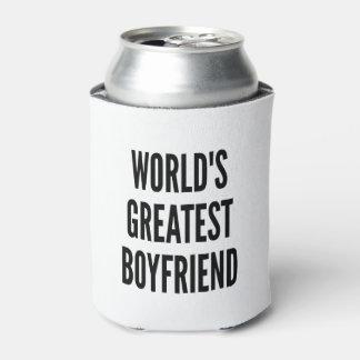 Worlds Greatest Boyfriend Can Cooler