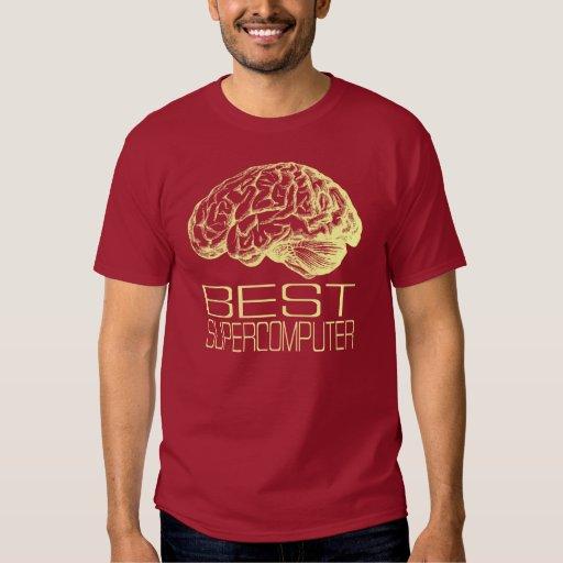 World's Greatest Computer Tee Shirt
