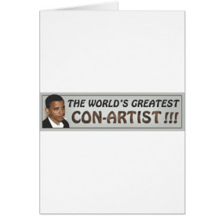 worlds greatest con-man.pdf card