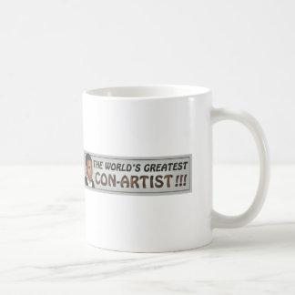 worlds greatest con-man.pdf coffee mug