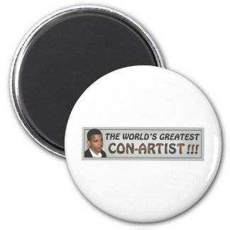 worlds greatest con-man.pdf magnet