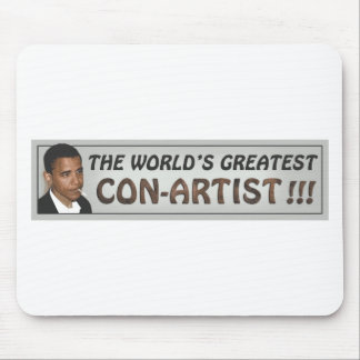 worlds greatest con-man.pdf mouse pad