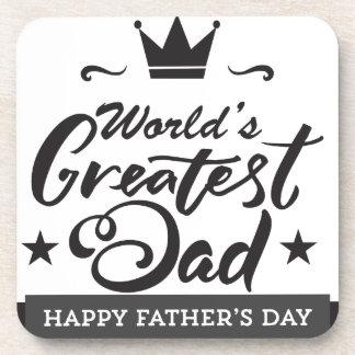World's_Greatest_Dad Coaster