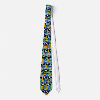 World's Greatest Dad! Neck Tie