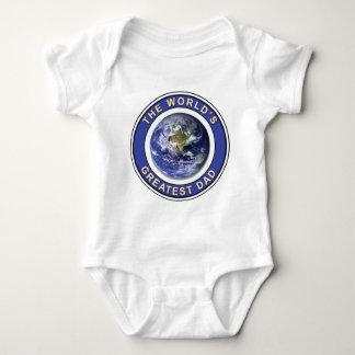Worlds greatest Dad Shirt