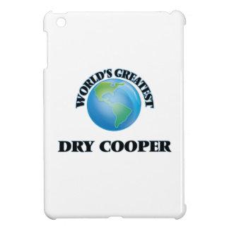World's Greatest Dry Cooper iPad Mini Cover