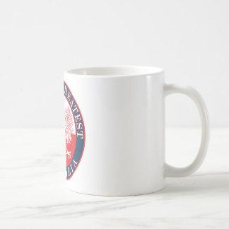 World's Greatest Dziadzia Coffee Mug