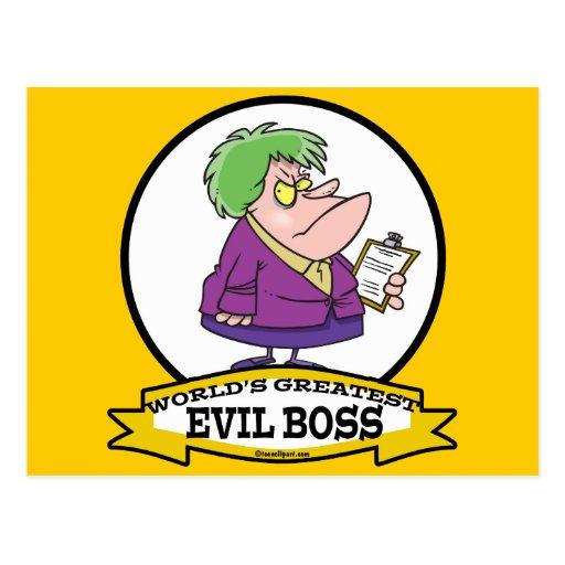 Lady Boss Porn Videos | Pornhub.com