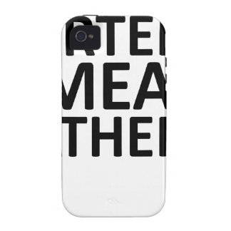Worlds Greatest Farter I Mean Father T-shirts & Sh iPhone 4 Cover