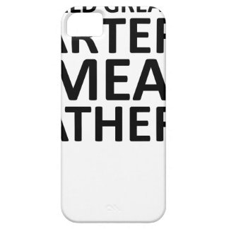 Worlds Greatest Farter I Mean Father T-shirts & Sh iPhone 5 Cases