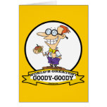 WORLDS GREATEST GOODY GOODY CARTOON CARDS