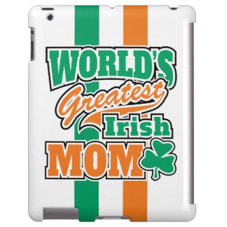 World's Greatest Irish Mom