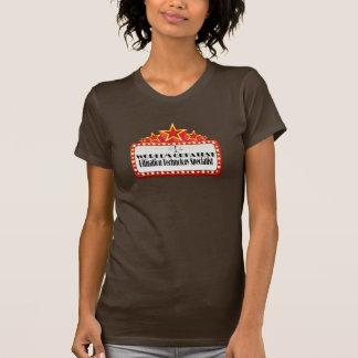 World's Greatest Litigation Technology Specialist T-Shirt