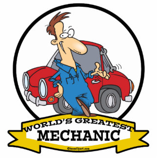 club car gas engine wiring diagram images club car golf carts toy car wiring diagram toy electric wiring diagram and