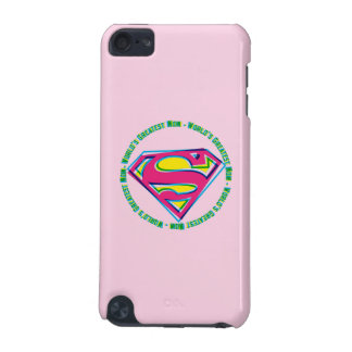 World's Greatest Mom iPod Touch (5th Generation) Cases