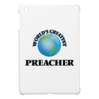 World's Greatest Preacher Case For The iPad Mini
