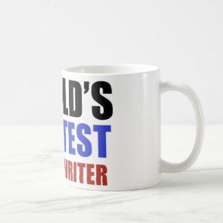 Best speech writers