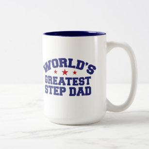 orlds greatest dad junket - 307×307