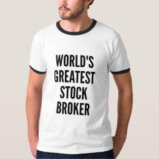 R q broker