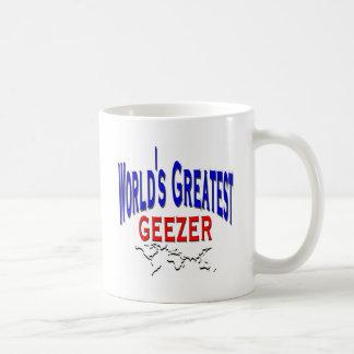 World's Greatest Surgeon Coffee Mug