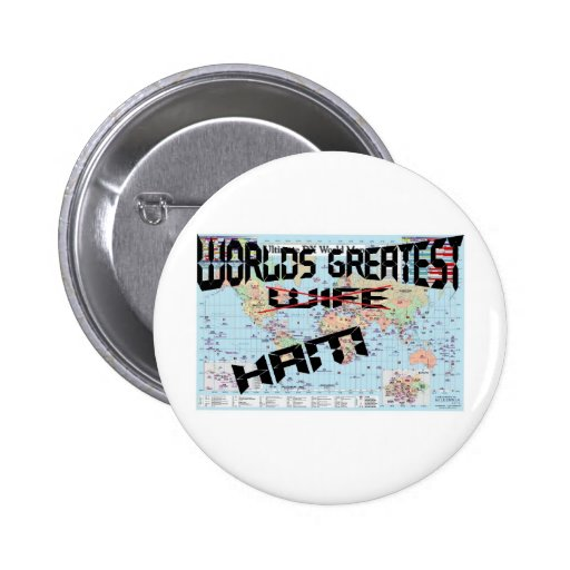 Worlds Greatest Wife Pins