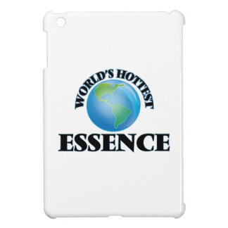 World's Hottest Essence Case For The iPad Mini