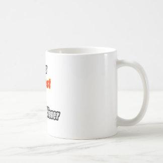 World's Hottest Nurse Practitioner Coffee Mug