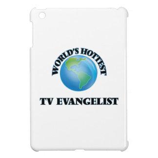 World's Hottest TV Evangelist iPad Mini Case
