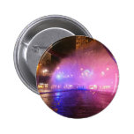 World's largest fountain pinback buttons