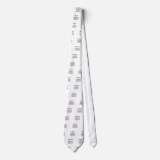 World's most amazing Father-in-law Neck Tie
