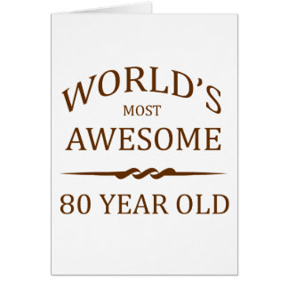 80th Birthday Wishes Best Quotes For Eighty Year Old