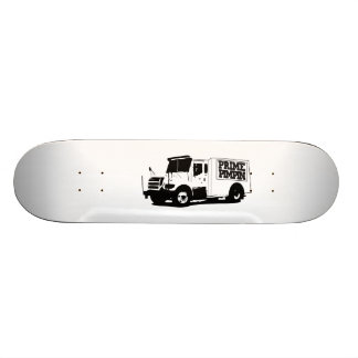 World's Most Expensive Skate Board Deck