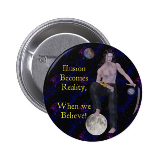 Worlds of Illusion Buttons